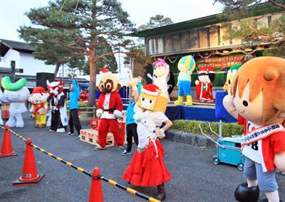 2011年度 ゆるキャラクリスマス.jpg