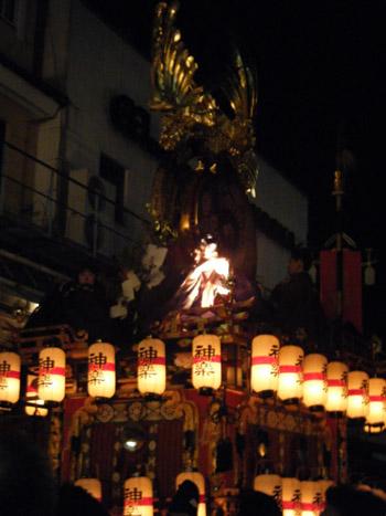 夜祭・神楽台.jpg