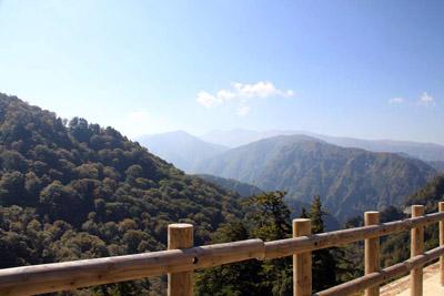白山展望台・紅葉2.jpg