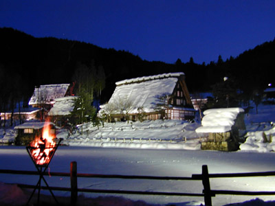 飛騨の里~クリスマスライトアップ.jpg