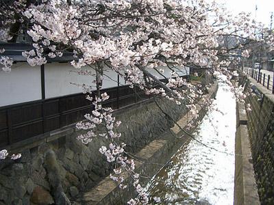 江名子川.jpg