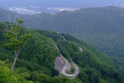 白山スーパー林道.jpg