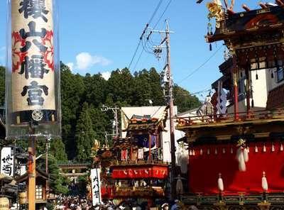 秋の高山祭.jpg