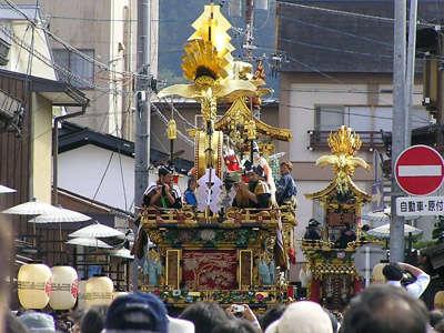 高山祭.jpg