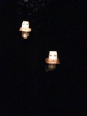 灯篭2.jpg