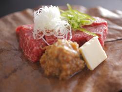 miso_steak.jpg