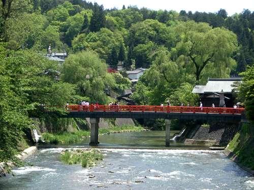 中橋2.jpg