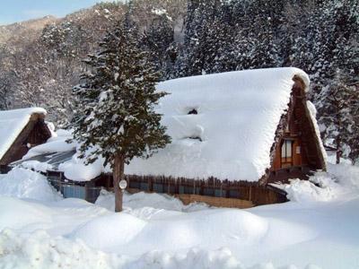 冬の白川郷.jpg
